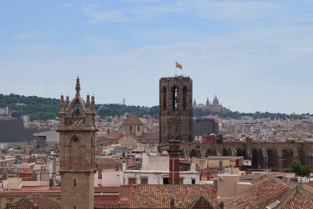 Barcelona-El-Born