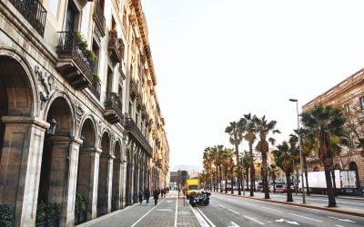 El Born in Barcelona – 15 Things to Do and See in 2020