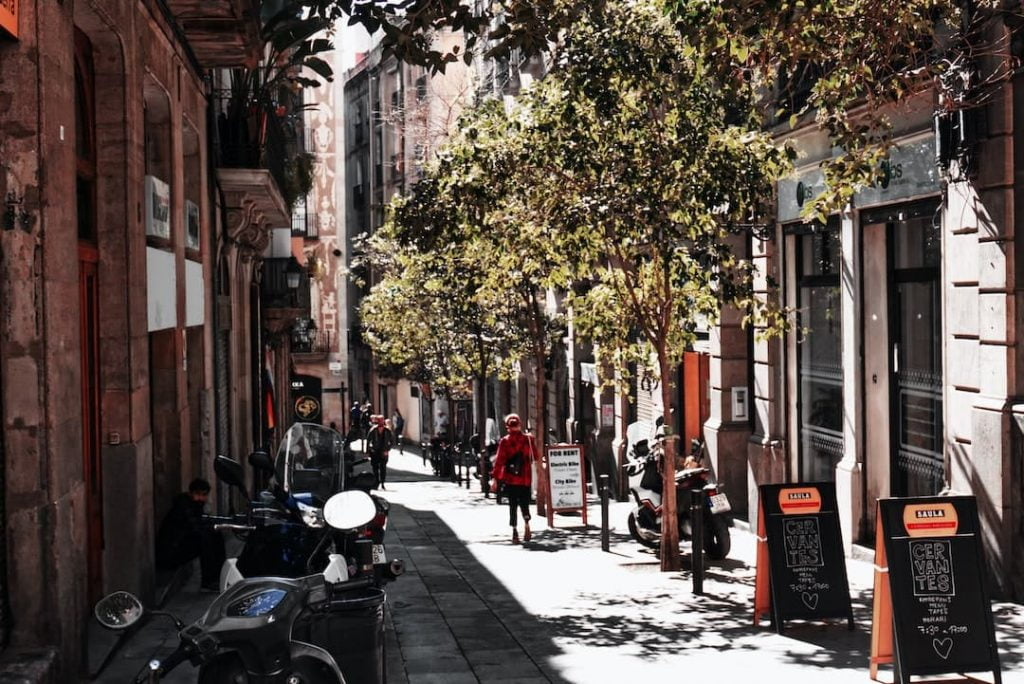 What-to-see-in-El-Born-in-Barcelona